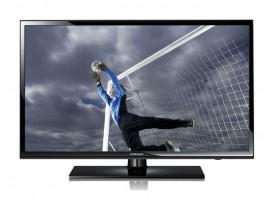 Télévision SAMSUNG - 81 cm