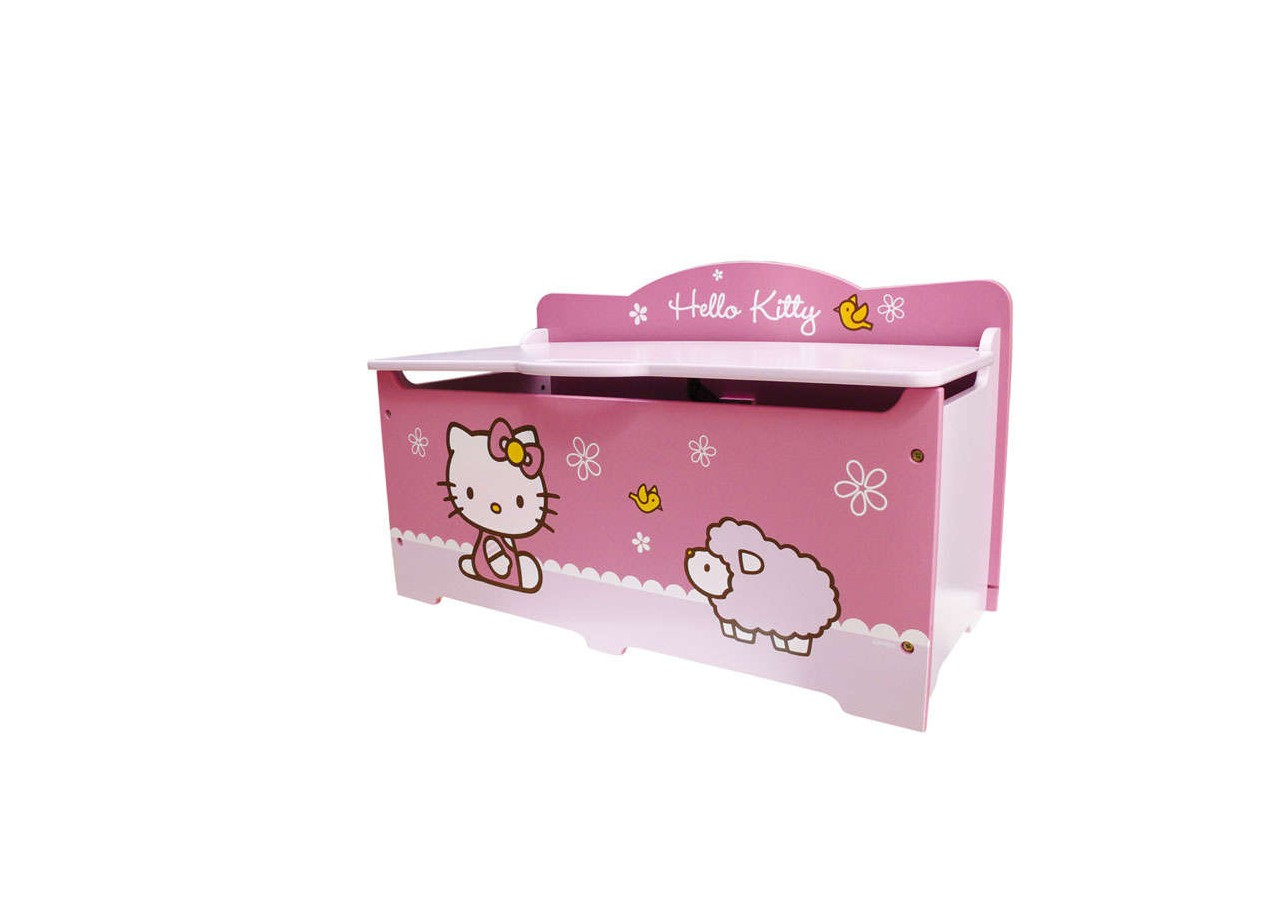 Chambre A Coucher Feng Shui : peinture chambre rose et taupe couleur peinture chambre a coucher