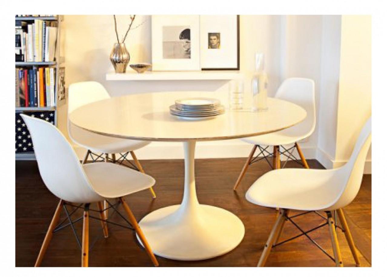 chaise dsw pas cher. Black Bedroom Furniture Sets. Home Design Ideas