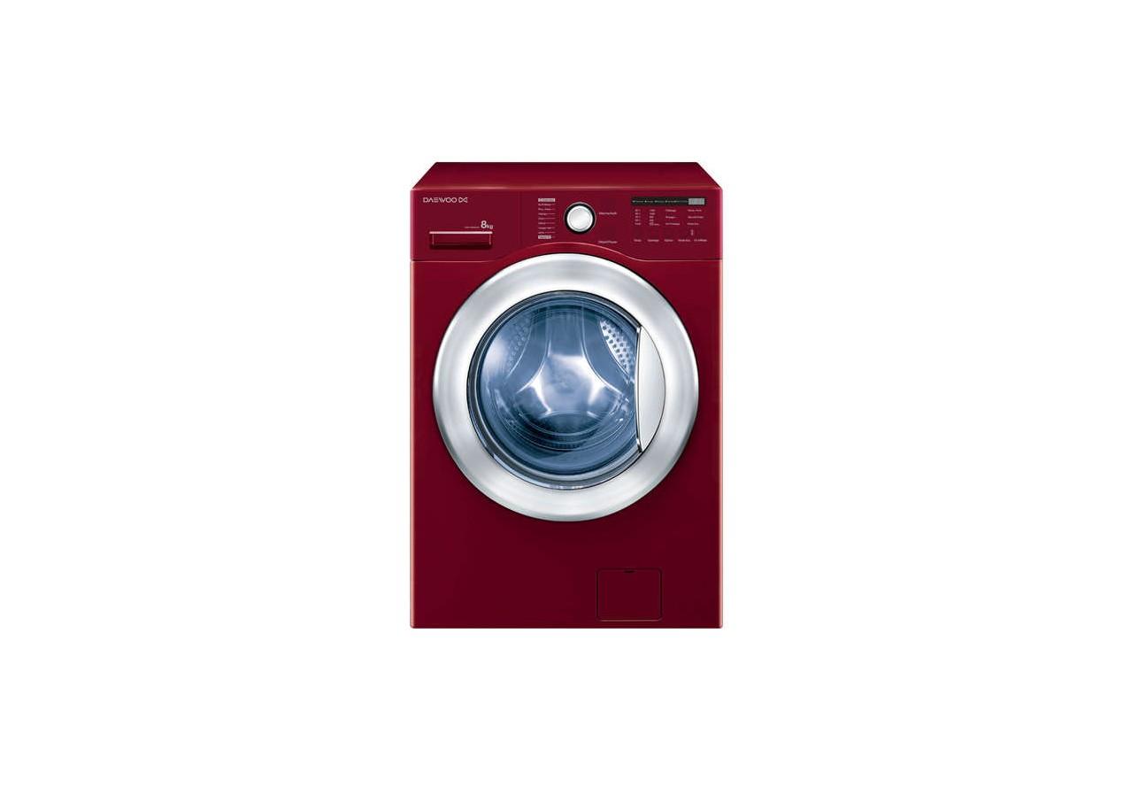 Lave-linge hublot - ELECTRO DEPOT