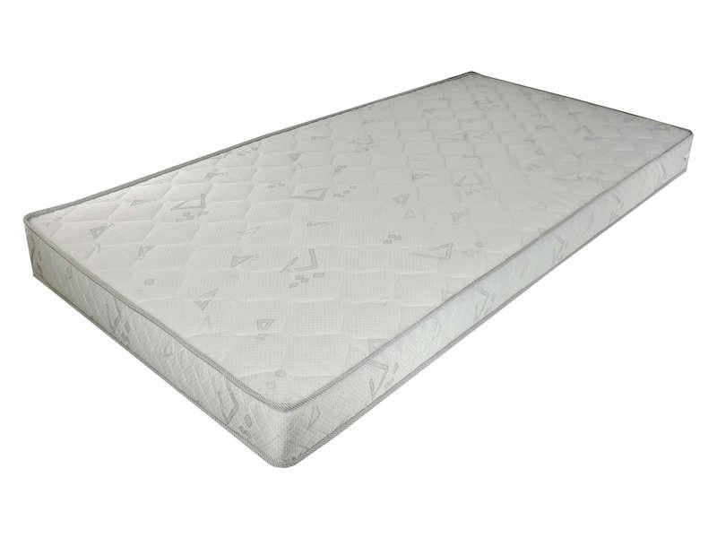 double pillow top air mattress